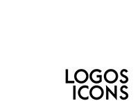 Logos & Icons