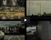 Ozon aka Ozybrks - Dublin | chucky video mix