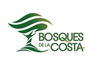 Bosques de la Costa
