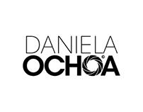 Daniela Ochoa