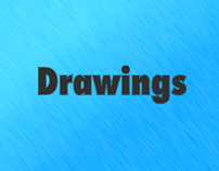Drawings & Illustration
