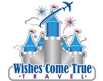 Travel Agency Logo Designer