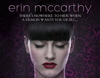 The Coming Dark eBook Cover