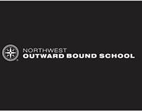 Outward Bound Apparel