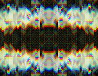 Cevian Raspberry, Demodays 2013 demo entry