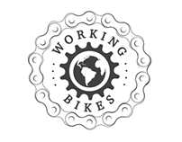 Working Bikes Brochure