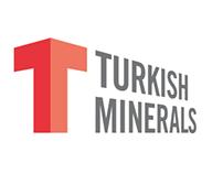 Turkish Minerals