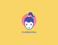 Florenzza