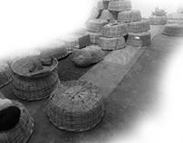 [Bi]Baskets Installation