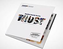 Certis CISCO Annual Report