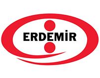 Erdemir Concept Works