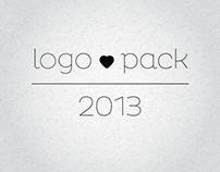 Logo Pack 2