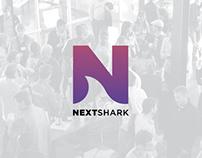 NextShark