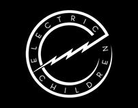 Electric Children