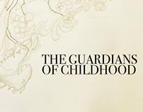 Illustration: The Guardians of Childhood