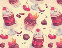 bakery | 2013