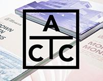ACC — Arch Collectors Club