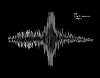 Hz / Low_Frequency Images