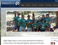 Eagle Ridge Christian Camps