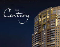 THE CENTURY PROJECT