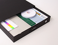 Antalis Design Stationery