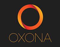 Oxona Identity