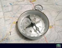 "LANDROVER ""compass beyond"""