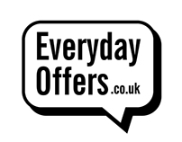 EveryDayOffers.co.uk