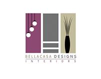 Bellacasa Designs