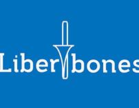 LiberTbones