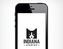 Indiana Studios