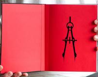 Book Design & Production