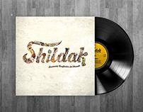 Vinyl Record - Shildak