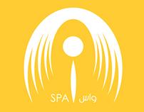 Saudi Press Agency (SPA)