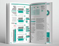 BCSP Annual Report 2012-13