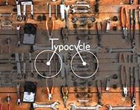 Typocycle