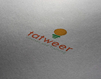 TATWEER (Unofficial)
