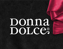 Donna Dolce ®