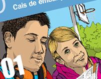 School Books 2013 . Porto Editora Group _ #1