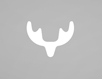 Le Moose