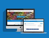 Silicon Vision | Web Site