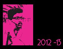 Reel 2012-13