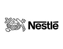 Nestle Video Player