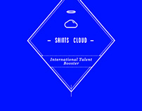 Saints Cloud