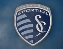 SportingKC Edits