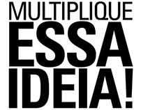 Concurso Cultural: Trip Transformadores + AUDI