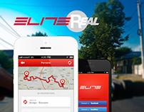 Elite Real App
