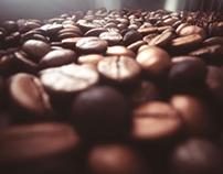 Siemens Coffee cgi
