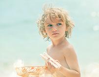 Summer Holidays - Jason Knott