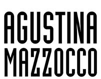 WEB. Agustina Mazzocco